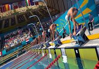 Jeux Olympiques : Londres 2012