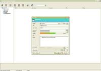 telecharger logiciel de crack de mot de passe gratuit