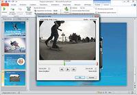 Microsoft Office Famille et Etudiant 2013