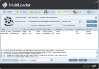 Multiloader Windows