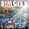 telecharger SimCity 5